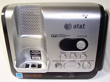 at&t dect 6.0 cordless phone main base for cl80109 cl81109 cl81209 cl81309
