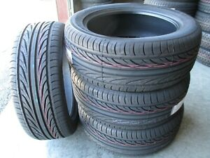 265 50 20 Car Truck Tires For Sale Ebay