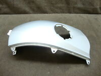 04 2004 BMW R1150 R 1150 RT (ABS) R1150RT FUEL TANK TOP COVER #8585