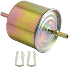 Fuel Filter Hastings GF115
