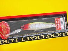 Lucky Craft Staysee 90 SP Ver2 -Nishiki-