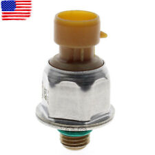 OEM ICP Fuel Injection Pressure Sensor for Ford E-350 Club Wagon Super Duty 6.0L