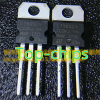Rara vez condensador 10µf 160v = tdecomunicatión bipolar d = 16x28mm 2x 25152