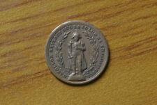 ANTICO GETTONE FRANCIA NAPOLEONE 20 JETONS numismatica SUBALPINA
