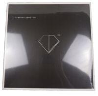 CI by Diamond Version (Vinyl, Jun-2014, Mute)