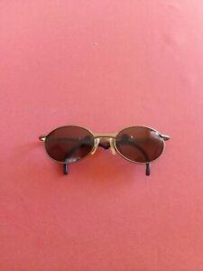 Sonnenbrille, Adidas by Masters, ohne Sehstärke