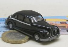 Herpa  :BMW 501 ,Taxi    (5669)