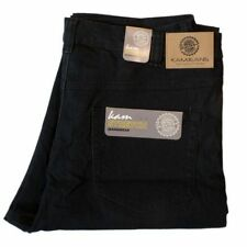 Unbranded High Big & Tall Size Jeans for Men