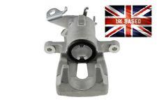 BRAKE CALIPER REAR FOR RENAULT GRAND SCENIC MEGANE CLIO SPORT /RIGHT/ 440011499R