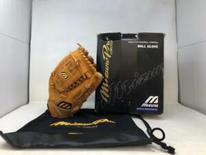 Mizuno Pro Limited Edition Right Handed Baseball Glove MZP 11 NEW #9