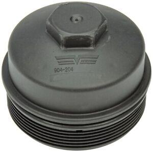 Dorman (OE Solutions) 904-204 Fuel Filter Cap