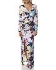 ISLA BY TALULAH Lip Service Maxi Dress - Size Large