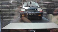 Renault 5 GT Turbo Arian Oreille OTO95 UV1 1:18 RARA limited