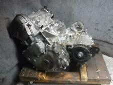 14 Can-Am Spyder Roadster Motor Engine 220