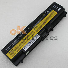 Laptop Battery IBM/LENOVO ThinkPad Edge 15'' E420 E520 42T4708 42T4751 42T4791