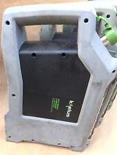 Kaelus iHA-0850B PIM Test Set 850MHz Rental Equipment with Regular Calibration