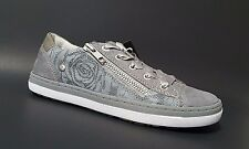 New $120 VADO Pina Kids Shoes LEATHER Narrow Girls Fashion Size 1,5 USA/33 EURO.