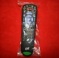 New Dish Network Bell Expressvu 3.0 #1 IR 322 311 301 3200 Remote TV1 119946