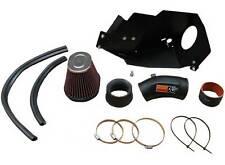 57i-1001 K&N 57i GEN 2 INDUCTION KIT fits BMW 328i 2.8 1995-1997