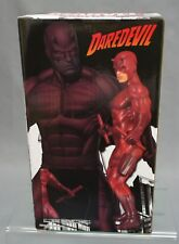 ARTFX+ MARVEL UNIVERSE Daredevil 1/10 Kotobukiya Japan NEW