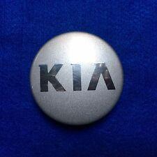 ONE OEM 2014 Kia Sorento Forte Optima Soul Center Cap 52960-3W20 #74685