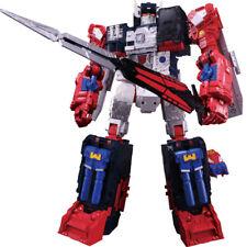 Takara Tomy Transformers leyendas Lg-ex Grand Maximus versión japonesa