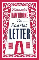 The Scarlet Letter by Nathaniel Hawthorne 9781847494214 | Brand New