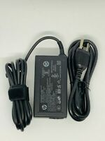 HP ProBook 450 G5 (3JJ41UT) 65W AC Laptop Power Adapter Charger New Genuine