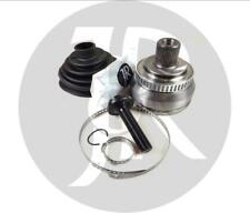 SEAT ALHAMBRA MK1 DRIVESHAFT CV JOINT & BOOT KIT (BRAND NEW) 1996>2000