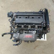 Mazda Complete Engines for sale | eBay