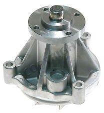 Engine Water Pump ASC INDUSTRIES WP-841