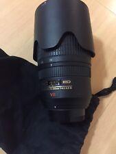 Nikon Nikkor AF-S DX 70-300mm F/4.5-5.6 VR ED G Lens