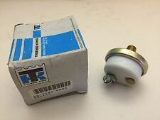 THERMO KING Oil Pressure Switch SL100/SL200/SL400/TS/SMX PART #41-7185