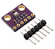 BMP280 3.3V Atmospheric Pressure Sensor Module for Arduino (BMP180 Replacement)