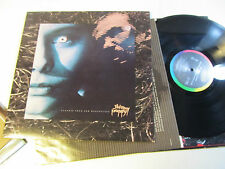 Skinny Puppy LP Cleanse Fold and Manipulate Original '87 industrial goth rare !!