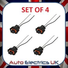 buy vauxhall vivaro wiring looms ebay rh ebay co uk vauxhall movano wiring diagram vauxhall vivaro wiring loom