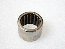 Kawasaki NOS NEW  92046-012 Clutch Needle Bearing F3 F4 Bushwhacker1 968-70