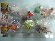 Megahouse Figure DragonBall Capsule Neo Part 27