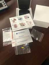 Hearbloom Left Ear Hearing Aid NIB