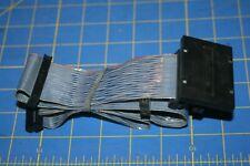 SCSI LVD/SE Terminator 68-PiN Terminated Internal SCSI Cable