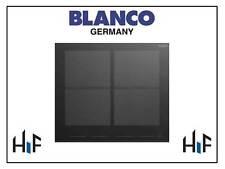 Blanco Induction Hob Touch Control 7400W BH467830  Neff Luce Siemens SALE ON!!!!