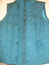 Sonoma Quilted Vest