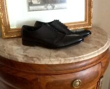 AQUILA MADE IN ITALY ALMOST BRAND NEW SIZE 45