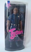 Tyson Billy Gay Doll Pal Mint Policeman Totem Top Cop Nightstick Uniform Cap FAB