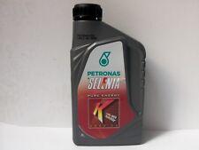 Sélénia K pure Energy Multi Air 5w-40 1 LTR ACEA c3 FIAT 9.55535-s2 BMW ll-04