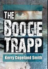 The Boogie Trapp (Hardback or Cased Book)