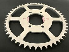 PBI 6078-50 530 50 TOOTH TEETH ALUMINUM BACK REAR SPROCKET GT750 BANDIT GSXR750