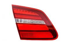 MERCEDES-BENZ B W246 Rear Panel Door Left Lamp A2469069100 NEW GENUINE