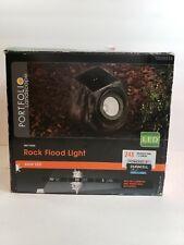 Portfolio Rock Flood Light