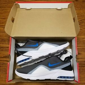 NIKE AIR MAX MOTION 2 shoes for men NEW & AUTHENTIC US size 13